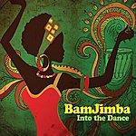 Bamjimba Into The Dance