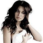 Katy Garbi I Skepsis (Single)