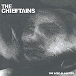 The Chieftains The Long Black Veil