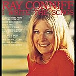 Ray Conniff I Write The Songs