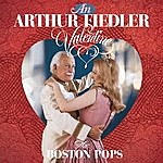 Arthur Fiedler An Arthur Fiedler Valentine