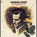 George Jones A Picture Of Me (Without You)