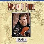 Scott Wesley Brown Mission Of Praise