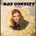 Ray Conniff Honey