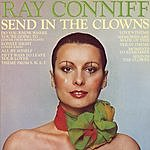 Ray Conniff Send In The Clowns