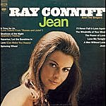 Ray Conniff & The Ray Conniff Singers Jean