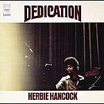 Herbie Hancock Dedication