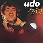 Udo Jürgens Udo '70