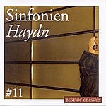 London Festival Orchestra Best Of Classics 11: Haydn