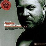 Gerhard Oppitz Beethoven: Piano Concertos Nos. 1 & 3