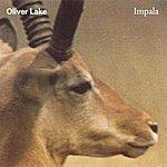 Oliver Lake Impala