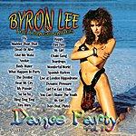 Byron Lee & The Dragonaires Dance Party Vol. 1