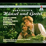 Donald Runnicles Humperdinck : Hänsel Und Gretel