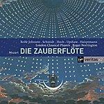 Sir Roger Norrington Mozart: Die Zauberflote
