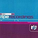Rockers Revenge Walkin' On Sunshine (4-Track Maxi-Single)