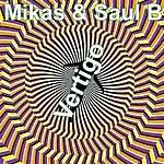 Mikas Vertigo (Single)