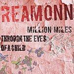 Reamonn Through The Eyes Of A Child (UK Version) (2-Track Single)