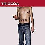 Tribeca Kate-97