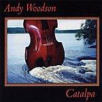 Andy Woodson Catalpa