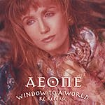 Aeone Window To A World (Re-Release)