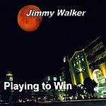 Jimmy Walker Playing To Win