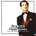 Juanito Valderrama Sus 20 Grandes Exitos