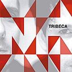 Tribeca Solitude (3-Track Maxi-Single)
