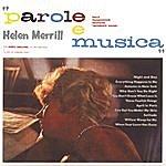 Helen Merrill Parole E Musica