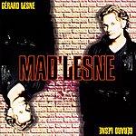 Gerard Lesne Mad'lesne