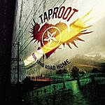 Taproot Our Long Road Home