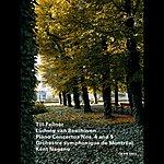 Till Fellner Ludwig Van Beethoven - Piano Concertos Nos. 4 And 5