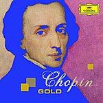 Maurizio Pollini Chopin Gold