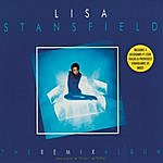 Lisa Stansfield The Remix Album