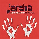 Jarcha Libertad Sin Ira Y Otros Exitos (Alternate Version)