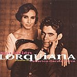 Ana Belén Lorquiana 1 - Poemas De Frederico Garcia Lorca