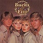 Bucks Fizz Bucks Fizz