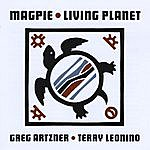 Magpie Living Planet