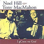 Noel Hill I Gcnoc Na Graí