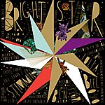 Ben Watt Bright Star (2-Track Single)