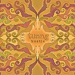 Tunng Hustle (2-Track Single)