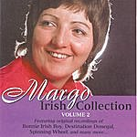 Margo Irish Collection - Volume 2
