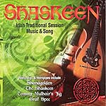 Shaskeen Irish Traditional Session Music & Song