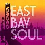 Greg Adams East Bay Soul