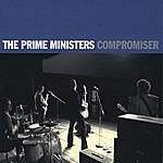 The Prime Ministers Compromiser