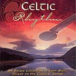 Unknown Celtic Rhythm