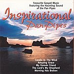 George Bradley Inspirational Panpipes