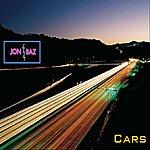 Jon Baz Cars - Single