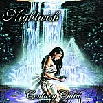Nightwish Century Child (UK Edition)