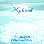 Nightwish Over The Hills And Far Away (International Edition)