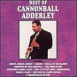 Cannonball Adderley Best Of Cannonball Adderley